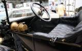 Galerie Foto: Bucharest Classic Car Show (1)25876