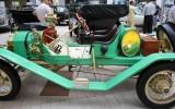 Galerie Foto: Bucharest Classic Car Show (1)25879