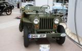 Galerie Foto: Bucharest Classic Car Show (1)25883