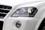Mercedes ML63 AMG facelift25850