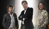 Sezonul 15 din Top Gear va debuta pe 27 iunie25842