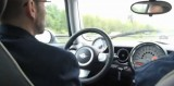 VIDEO: Un Mini diesel cu sunet de motor V825838
