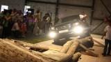 Galerie Foto: Lansarea noului Toyota RAV4 in Romania25798