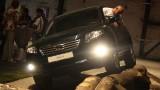 Galerie Foto: Lansarea noului Toyota RAV4 in Romania25799