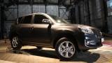 Galerie Foto: Lansarea noului Toyota RAV4 in Romania25804