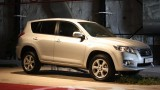 Galerie Foto: Lansarea noului Toyota RAV4 in Romania25805