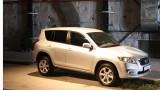 Galerie Foto: Lansarea noului Toyota RAV4 in Romania25806