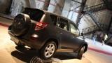 Galerie Foto: Lansarea noului Toyota RAV4 in Romania25807