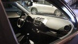 Galerie Foto: Lansarea noului Toyota RAV4 in Romania25808