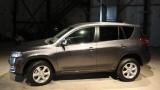 Galerie Foto: Lansarea noului Toyota RAV4 in Romania25809