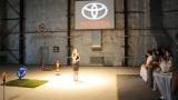 Galerie Foto: Lansarea noului Toyota RAV4 in Romania25812