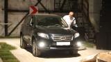 Galerie Foto: Lansarea noului Toyota RAV4 in Romania25813