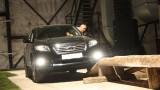 Galerie Foto: Lansarea noului Toyota RAV4 in Romania25814