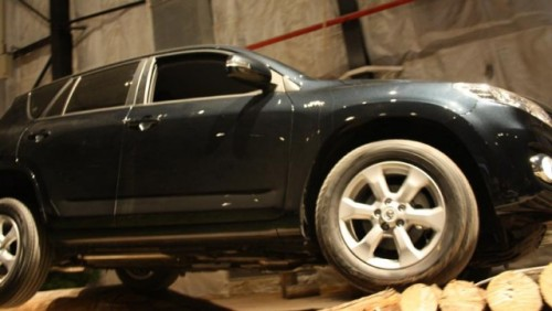 Galerie Foto: Lansarea noului Toyota RAV4 in Romania25817