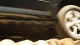 Galerie Foto: Lansarea noului Toyota RAV4 in Romania25818