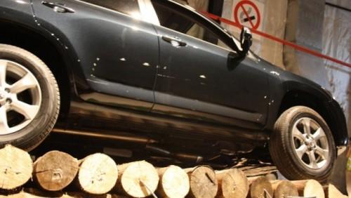 Galerie Foto: Lansarea noului Toyota RAV4 in Romania25819