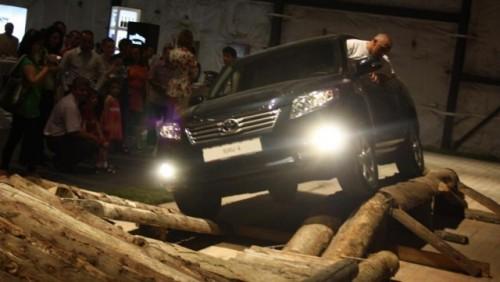 Galerie Foto: Lansarea noului Toyota RAV4 in Romania25823