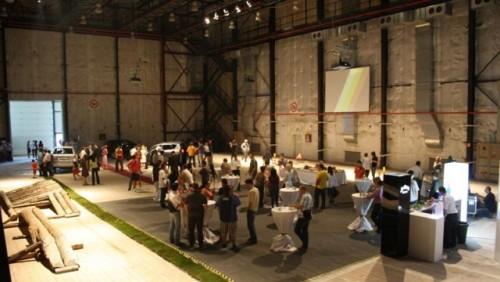 Galerie Foto: Lansarea noului Toyota RAV4 in Romania25826