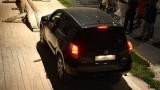 Galerie Foto: Lansarea noului Toyota RAV4 in Romania25827