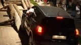 Galerie Foto: Lansarea noului Toyota RAV4 in Romania25828