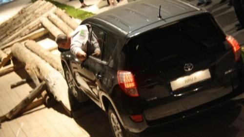 Galerie Foto: Lansarea noului Toyota RAV4 in Romania25829