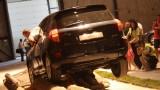Galerie Foto: Lansarea noului Toyota RAV4 in Romania25830