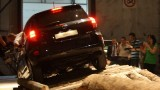 Galerie Foto: Lansarea noului Toyota RAV4 in Romania25833