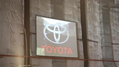 Galerie Foto: Lansarea noului Toyota RAV4 in Romania25834