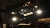 Galerie Foto: Lansarea noului Toyota RAV4 in Romania25797