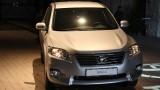 Galerie Foto: Lansarea noului Toyota RAV4 in Romania25800