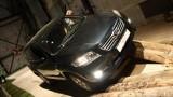 Galerie Foto: Lansarea noului Toyota RAV4 in Romania25815