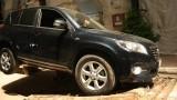 Galerie Foto: Lansarea noului Toyota RAV4 in Romania25816
