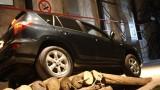 Galerie Foto: Lansarea noului Toyota RAV4 in Romania25820