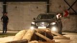 Galerie Foto: Lansarea noului Toyota RAV4 in Romania25821