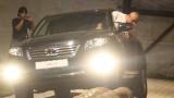 Galerie Foto: Lansarea noului Toyota RAV4 in Romania25822