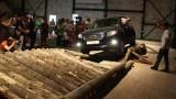 Galerie Foto: Lansarea noului Toyota RAV4 in Romania25824