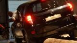 Galerie Foto: Lansarea noului Toyota RAV4 in Romania25832
