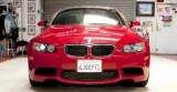 VIDEO: Jay Leno isi prezinta modelul BMW M325789