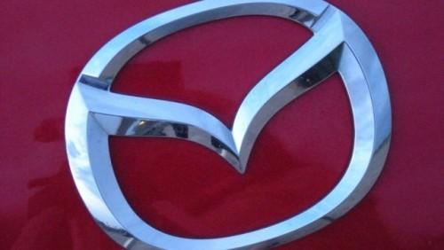 Mazda isi extinde planurile privind comercializarea flotelor in Europa25787