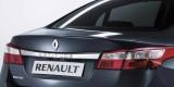 Iata noul Renault Latitude, inlocuitorul lui Vel Satis25780