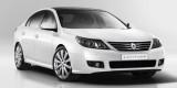 Iata noul Renault Latitude, inlocuitorul lui Vel Satis25779