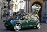 Noi imagini cu VW Milano Taxi25770