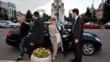 Mercedes a acordat premiul de excelenta la TIFF 201025764