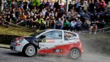 4 piloti din Citroen Racing Trophy in puncte la grupa A25756