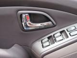 Hyundai ix 35 2.0 CRDI