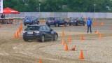 Peste 600 de fani Subaru au testat modelele japoneze la Bucuresti25747