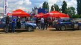 Peste 600 de fani Subaru au testat modelele japoneze la Bucuresti25749