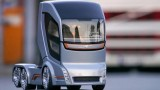 Volvo Trucks prezinta camionul viitorului25734