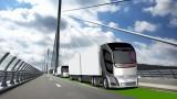 Volvo Trucks prezinta camionul viitorului25735