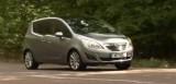 VIDEO: Autocar testeaza noul Opel Meriva25732